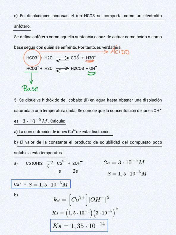 Respuestas Opcion B Pagina 4
